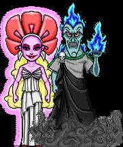 Hades-Persephone RichB