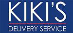 LOGO KikisDeliveryService