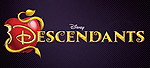 LOGO Descendants