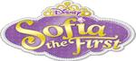 LOGO SofiatheFirst