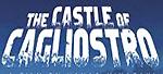LOGO CastleofCagliostro