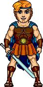 HERCULES HerculeswithSword RichB