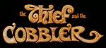 LOGO ThiefandCobbler