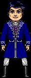 RobertPhilip Enchanted RichB
