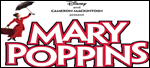LOGO MaryPoppins