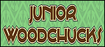LOGO JuniorWoodchucks