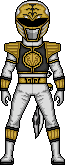 PowerRangers-WHITE MicromanEd