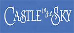LOGO CastleintheSky