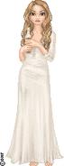 Elizabeth Swann2 Dhf