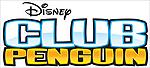 LOGO PeguinClubVG