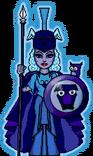 HERCULES Athena RichB
