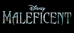 LOGO Maleficent