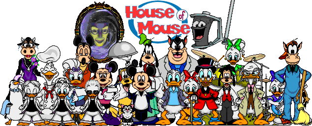 https://vignette.wikia.nocookie.net/disney-microheroes/images/f/fe/HouseofMouse_RichB.png/revision/latest?cb=20130628185427