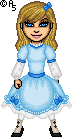 Cinderella TTA