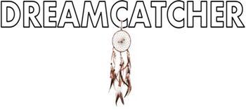 Dreamcatcher Logo