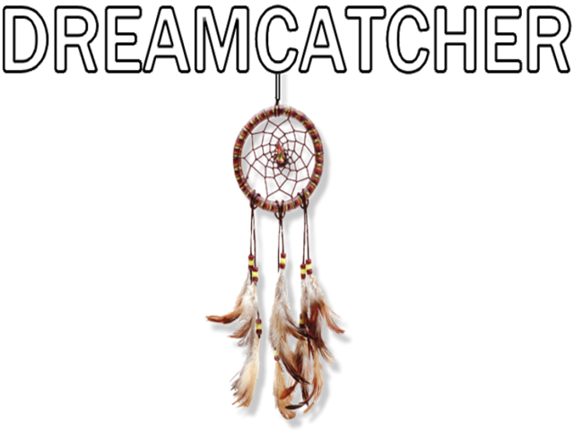 File:Dreamcatcher Logo 2.png