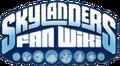 SF Wiki Logo