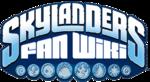 File:SF Wiki Logo.png