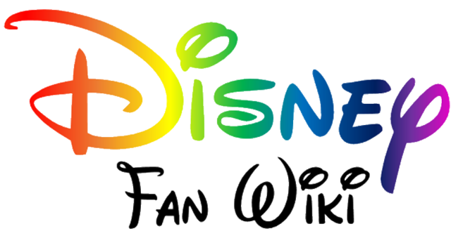 File:Disney Fan Wiki Logo.png