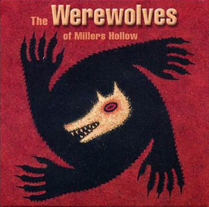 File:Werewolves-of-millers-hollow.jpg