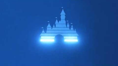 Walt Disney Classic Starting