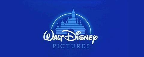 20070625 wdp logo old