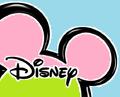 Thumbnail for version as of 16:16, May 2, 2014
