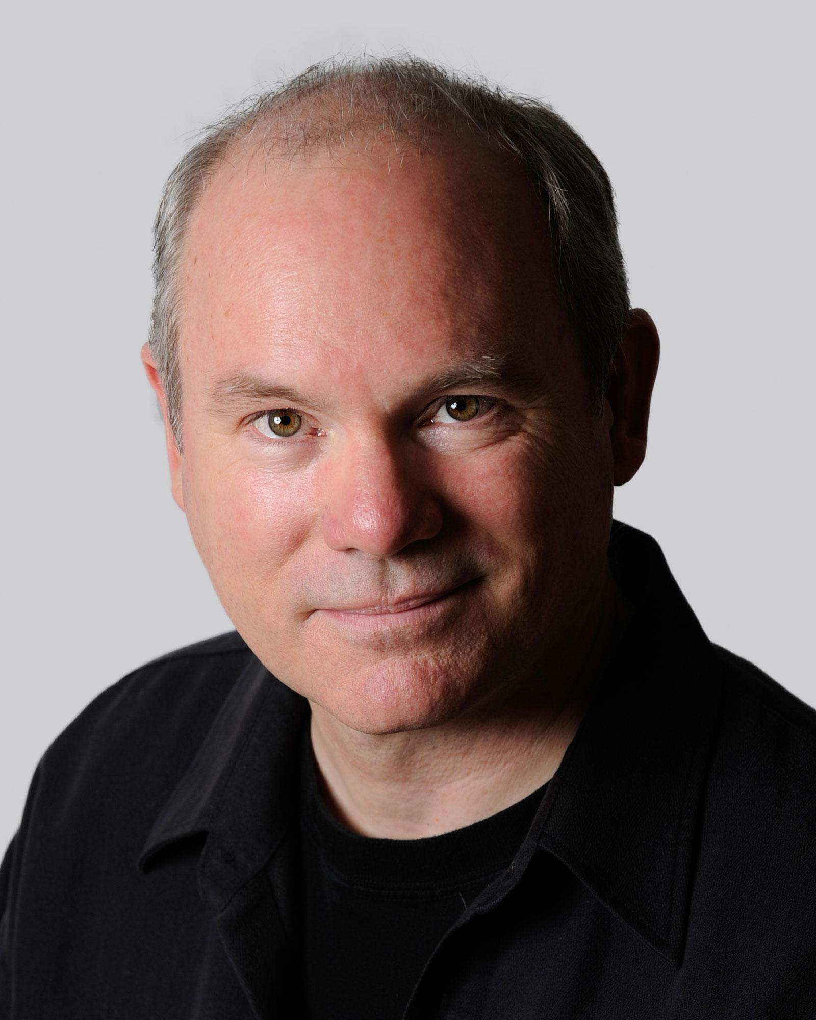 Robert Bockstael