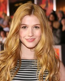 Katherine-mcnamara-at-event-of-john-carter-(2012)