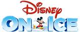 Disney On Ice (2)