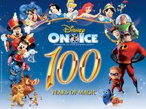 Disney On Ice 100 Years Of Magic copy