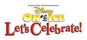 Disney-on-Ice-let's celebrate