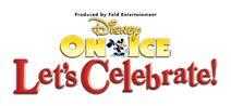 Disney-on-Ice-let's celebrate