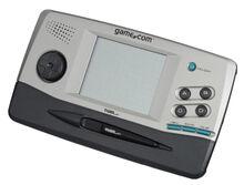Gamedotcom