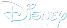 Disney Prince Wiki