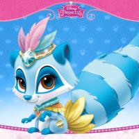Palace Pets - Windflower