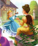 Cinderella-and-her-Mother-cinderella-32075342-1280-1523