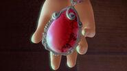 Pink Amulet Forever Royal