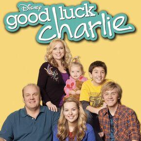 Good-Luck-Charlie-Season-1-iTunes-Artwork
