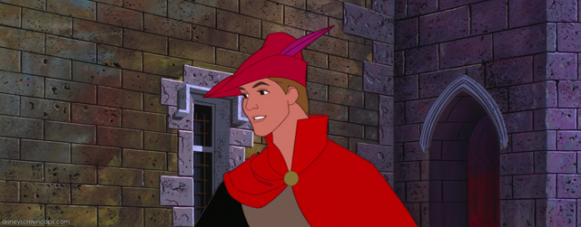 File:Prince philip.png