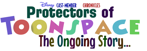 File:Toonspace.png