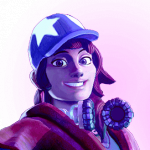 File:Scout.png