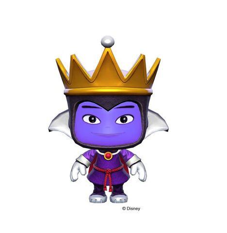 File:Queen.jpg