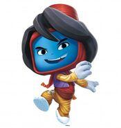 Aladdin (Costume)