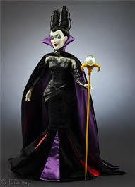 File:Malefiscent doll.jpg