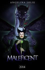 File:Malefiscent movie.jpg