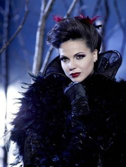File:Ouat evil queen.jpg