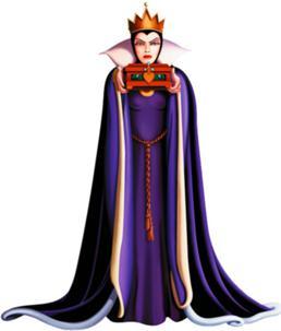File:Evil queen.jpeg