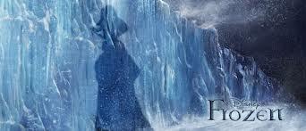 File:Frozen villan.jpg