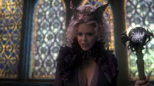 File:Ouat malefiscent.jpg